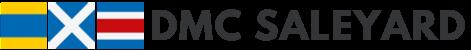 DMC Saleyard Logo